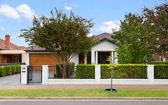 24 Gower Street, Glenelg East SA