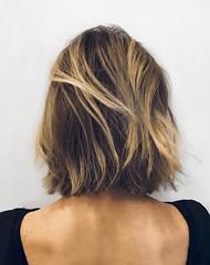 Magnifique Coupe de Cheveux de Style pour les Filles de Créer en à 2020 (votrecoiffure) Tags: 2017 2018 cheveux coiffures differenthairstyles teenhairstyles votrecoiffure
