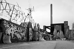 _Q3A4917 (www.ilkkajukarainen.fi) Tags: suvilahti helsinki suomi finland finlande eu europa scandinavia graffiti facktory tehdas visit travel travelling happy life line
