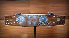 P1090309 (72grande) Tags: alsace mulhouse collectionschlumpf citédelautomobile muséenationale bugatti 57s
