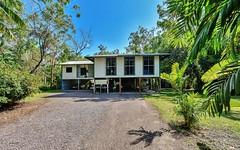 196 Woodcote Crescent, Girraween NT