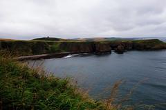 Photo of Nel cuore della Scozia.