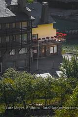 Andorra rural: Ordino, Vall nord, Andorra (lutzmeyer) Tags: 300mm andorra aransordino canoneos5dmarkiii europe iberia iberianpeninsula lutzmeyer ordinoparroquia pirineos pirineus pyrenees pyrenäen rutadelhierro rutadelferro alteshaus antic autumn bild eisenroute estiu foto fotografie geschichte herbst historia historie historisch history iberischehalbinsel image imagen imatge ironrote landkreis lutzlutzmeyercom october octubre oktober oldhouse otono past photo photography picture region sommer sonnenaufgang sortidadelsol summer sunrise tardor vallnord verano arans ordinovallnord