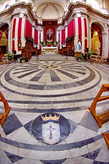 998 Sicile Juillet 2019 - Raguse, Duomo di San Giorgio (paspog) Tags: raguse sicile sicily sicilia juli july juillet 2019 cathédrale dom duomo cathedral katedral kathedral duomodisangiorgio