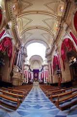 997 Sicile Juillet 2019 - Raguse, Duomo di San Giorgio (paspog) Tags: raguse sicile sicily sicilia juli july juillet 2019 cathédrale dom duomo cathedral katedral kathedral duomodisangiorgio
