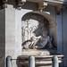 Rome - Rione II Trevi - San Carlino alle Quatro Fontane