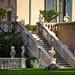 Rome - Rione II Trevi - Palazzo Pallavicini-Rospigliosi
