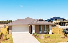 22 Beresford Street, Mango Hill QLD