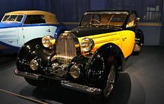 P1090295 (72grande) Tags: alsace mulhouse collectionschlumpf citédelautomobile muséenationale bugatti 57s