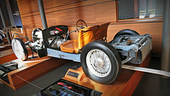 P1090310 (72grande) Tags: alsace mulhouse collectionschlumpf citédelautomobile muséenationale bugatti 57s