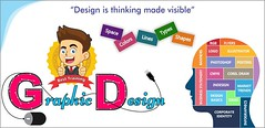 graphic design courses in thane west (dm.edrishyaminfotech) Tags: graphic design courses thane west