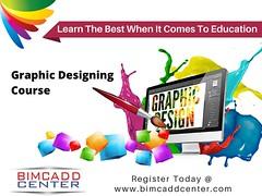 Graphic Design Courses in Thane (dm.edrishyaminfotech) Tags: graphic design courses thane