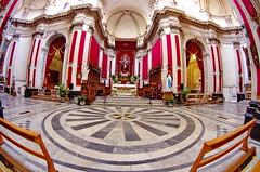 999 Sicile Juillet 2019 - Raguse, Duomo di San Giorgio (paspog) Tags: raguse sicile sicily sicilia juli july juillet 2019 cathédrale dom duomo cathedral katedral kathedral duomodisangiorgio