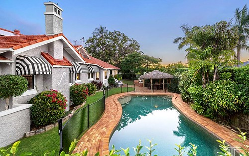 117 Adelaide St E, Clayfield QLD 4011