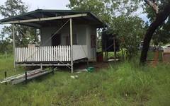 11 Parkin Road, Fly Creek NT