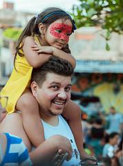 A Hora do Juca - Dia das crianças - 2019 (Comunidade Cidadã) Tags: hora do juca dia crianças projeto sorriso solidariedade diversão pinturas brincadeiras arte jogos comunidade ong cidadania cidadã doces