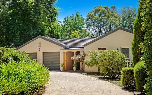 19 Fairway Drive, Bowral NSW 2576