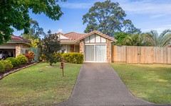 19 Acorn Circuit, Forest Lake QLD