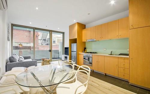 34/45 York Street, Adelaide SA 5000