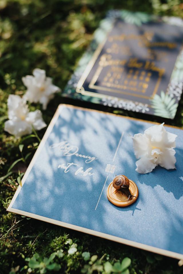 婚攝,美式婚禮,婚攝子安,婚禮紀錄,證婚儀式
