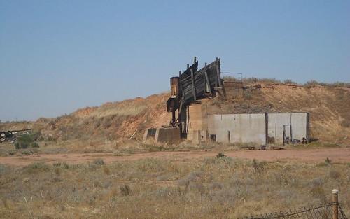 113 Spencer Highway, Bungama SA 5540