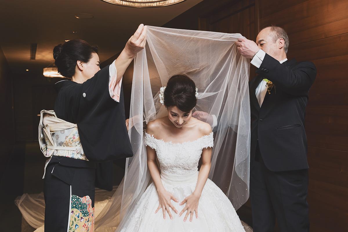 台北婚攝,婚攝作品,婚禮攝影,婚禮紀錄,翡麗詩莊園,教堂證婚,大久保麻梨子,盧德張,類婚紗,wedding photos
