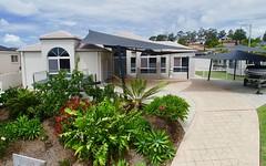 4 Cherry Alder Court, Arundel QLD