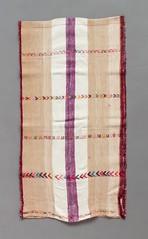Mixtec Weaving Mechoacan Oaxaca Textiles Mexican (Teyacapan) Tags: oaxacan textiles mexico weavings tejidos mixtec costa mechoacan jamiltepec caracol