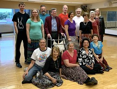 Omaha folk dancers (ali eminov) Tags: omaha nebraska folkdancers omahafolkdancers friends ed rita jennifer ophir catherine