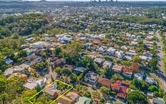 12 Tamarang Street, Tarragindi QLD