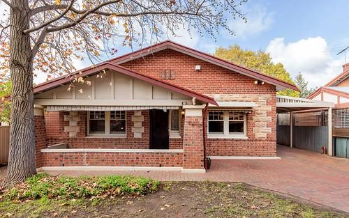 17 Homer Road, Clarence Park SA 5034