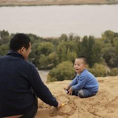 #travel #portrait #china #leica #m10p (Kevinlux) Tags: travel portrait china leica m10p