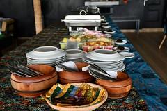 hospitality (17)