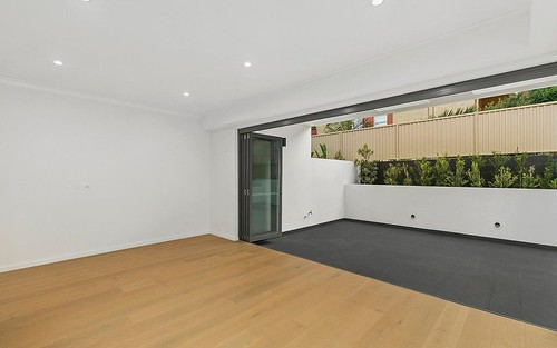 4/32 Beach Street, Coogee NSW 2034