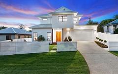 51 Salkeld Street, Tarragindi QLD