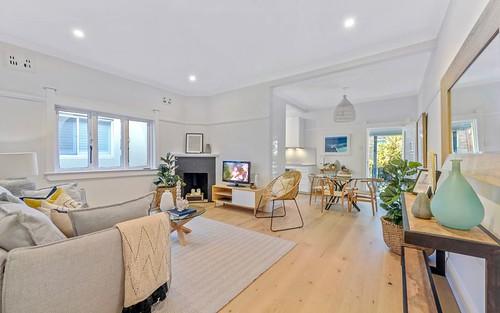 3/122 Warners Avenue, Bondi Beach NSW 2026
