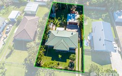 10 Highland Street, Redcliffe QLD