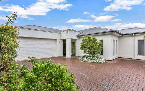 27A Brooke Street, Broadview SA 5083