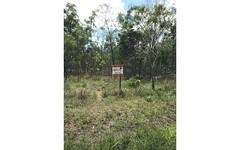 675 Bees Creek Road, Bees Creek NT