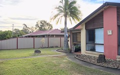 21 Oxley St, Capalaba QLD