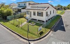 57 Drouyn Street, Deagon QLD