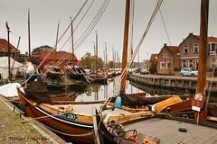20191020-10 oktober-11-2 (mgmargot) Tags: 2019 bunschotenspakenburg europa nederland boten botters oktober visserijed voertuigen waar wanneer wat
