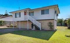 36 Stuart Street, Capalaba QLD