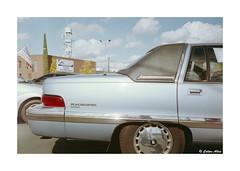 (Daiku_San) Tags: film ishootfilm 35mmfilm colorfilm rangefindercamera sovietcamera usetheforce expiredfilm fsurangefinder zorki4 jupiter123528 ferraniasolaris200 epsonv750mpro
