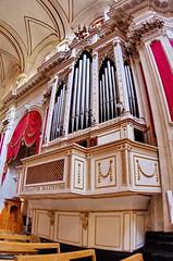 1002 Sicile Juillet 2019 - Raguse, Duomo di San Giorgio (paspog) Tags: raguse sicile sicily sicilia juli july juillet 2019 cathédrale cathedral kathedral katedral dom duomo duomodisangiorgio orgue organ