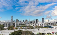 157/8 Musgrave Street, West End QLD