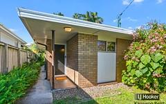 53 Geelong Street, East Brisbane QLD