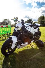 FTW Forever Two Wheels-Hayabusa GSX1300R (Caught On Digital) Tags: custom ftw forevertwowheels motorbike motorcycles suffolk suzuki