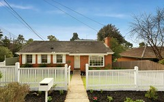 394 Mascoma Street, Strathmore Heights VIC