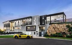 43 Nottinghill Road, Murrumba Downs QLD